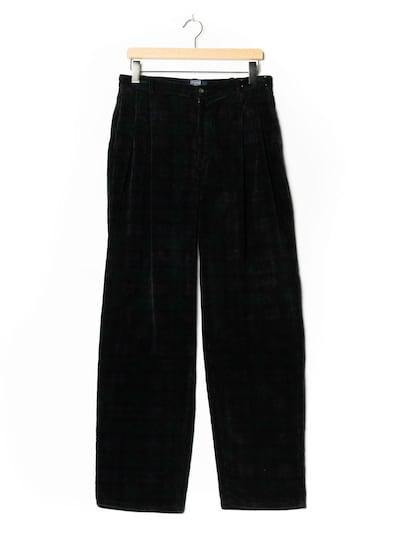 Ralph Lauren Pants in L/32 in Grass green, Item view