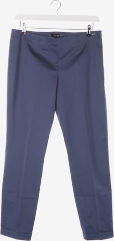 ESCADA SPORT Pants in XL in Blue