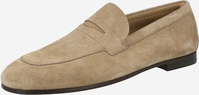 BOSS Slipper 'Soho' in beige, Produktansicht