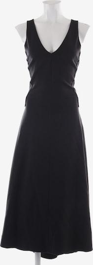 Schumacher Kleid in S in schwarz, Produktansicht