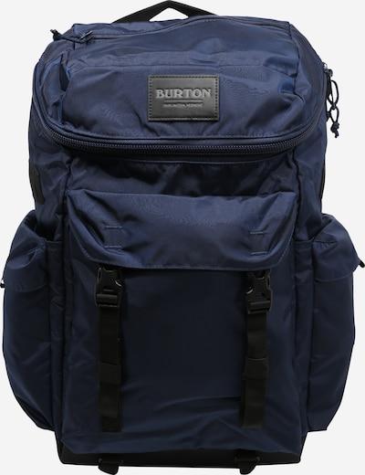 BURTON Sportovní batoh 'Annex 2.0' - modrá / černá, Produkt