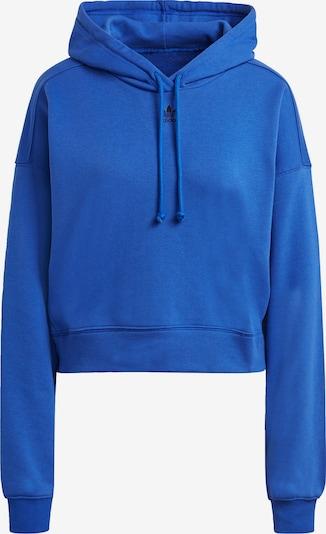 ADIDAS ORIGINALS Sweater majica u kraljevsko plava, Pregled proizvoda