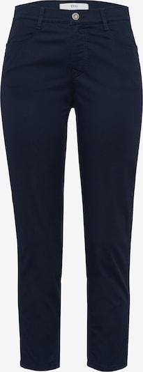 BRAX Jeans in navy, Produktansicht