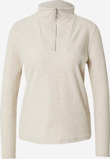 ONLY Shirt 'Nella' in grau, Produktansicht