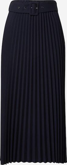 s.Oliver BLACK LABEL Hame värissä laivastonsininen, Tuotenäkymä