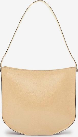 Gretchen Schultertasche 'Calla Hobo' in beige, Produktansicht