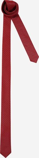 Cravată HUGO pe pitaya / rodie, Vizualizare produs