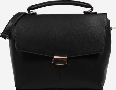 Dorothy Perkins Handbag in black, Item view