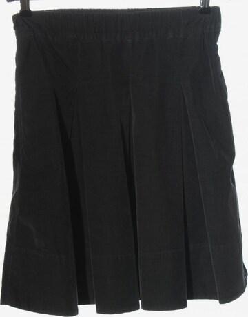 Henry Cotton's Glockenrock in XL in Schwarz