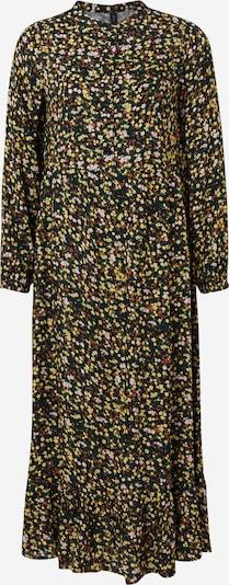 Y.A.S Jurk 'Maggie' in de kleur Gemengde kleuren, Productweergave