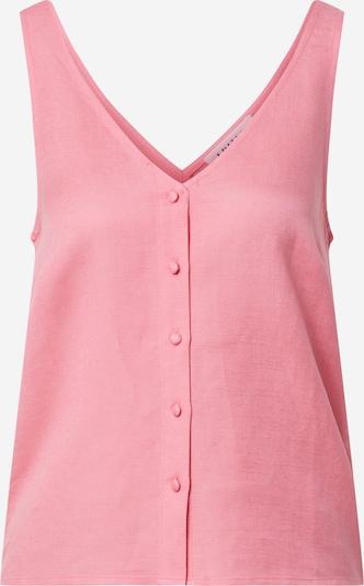EDITED Bluza 'Kendra' u roza, Pregled proizvoda