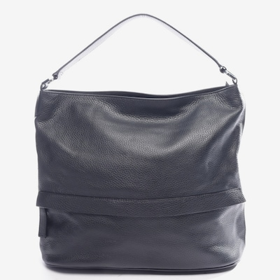 ABRO Bag in One size in Black, Item view