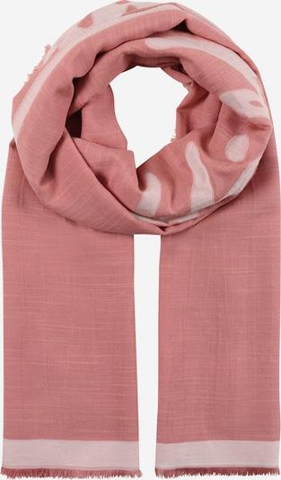 TOMMY HILFIGER Šála - pitaya / pastelově růžová, Produkt