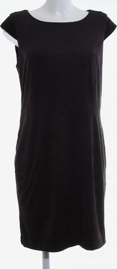 BAF Woman Bleistiftkleid in L in schwarz, Produktansicht