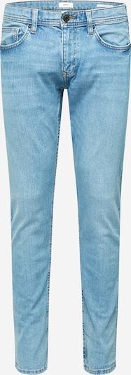 Jeans ESPRIT pe denim albastru, Vizualizare produs