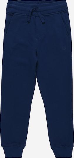 OVS Панталон в морскосиньо, Преглед на продукта