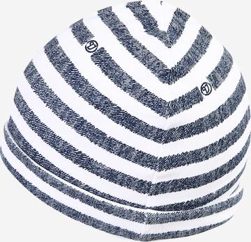 Bonnet 'Vince' VINGINO en bleu