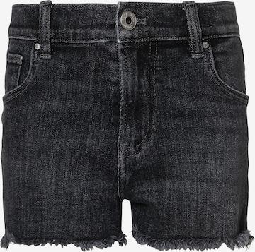 Pepe Jeans Jeans i svart