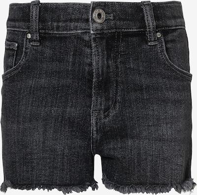 Pepe Jeans Дънки в черен деним, Преглед на продукта