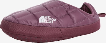THE NORTH FACE Slippers 'THERMOBALL TENT MULE V' in Purple
