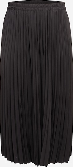 Selected Femme Curve Sukně 'LEXIS' - černá, Produkt