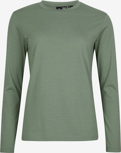 O'NEILL Shirt in Green, Item view
