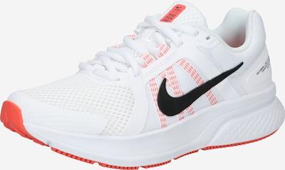 NIKE Παπούτσι για τρέξιμο 'Run Swift 2' σε σομόν / μαύρο / λευκό, Άποψη προϊόντος