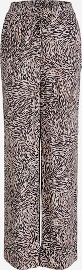 SET Pants in Beige / Brown / Black, Item view