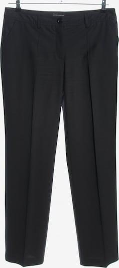 Bernd Berger Pants in L in Black, Item view