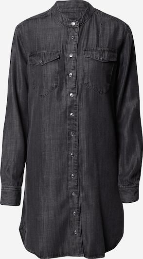 Funky Buddha Košulja haljina u crna, Pregled proizvoda