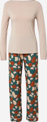 LingaDore Pajama in Pink
