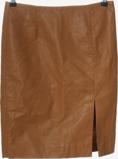 Cotton On Skirt in M in Brown, Item view