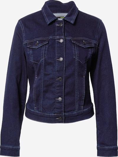 Mavi Prehodna jakna 'Charlize' | temno modra barva, Prikaz izdelka