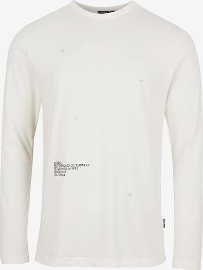 Tricou O'NEILL pe mai multe culori / alb, Vizualizare produs