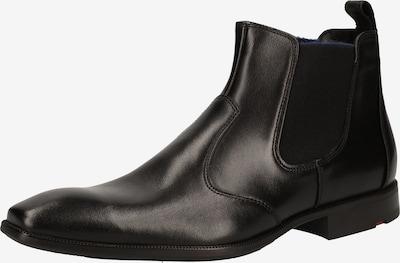 LLOYD Chelsea boots in de kleur Zwart, Productweergave