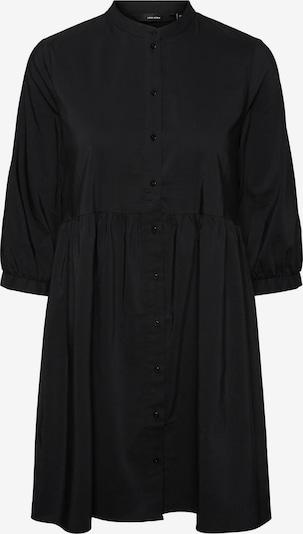 VERO MODA Sukienka koszulowa 'Sisi' w kolorze czarnym, Podgląd produktu