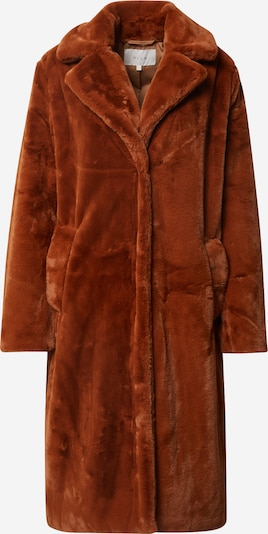 VILA Winter coat 'Koda' in brown, Item view