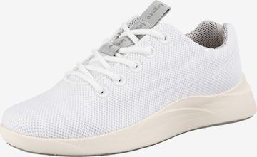 Legero Sneakers 'Balloon' in White