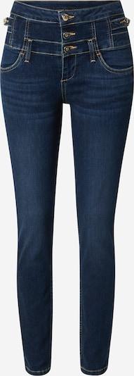 LIU JO JEANS Jeans 'RAMPY' in dunkelblau, Produktansicht