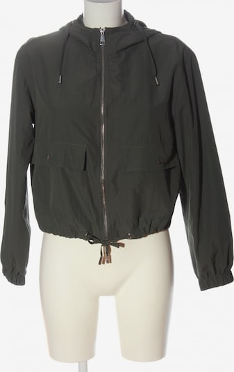 Hailys Jacket & Coat in S in Khaki, Item view