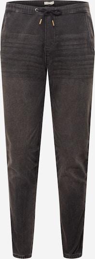 OVS Hose in schwarz, Produktansicht