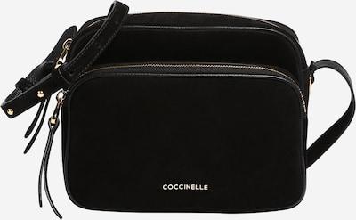 Coccinelle Taška cez rameno 'LEA' - čierna, Produkt