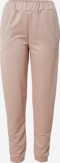Pantaloni Miss Selfridge pe maro deschis, Vizualizare produs