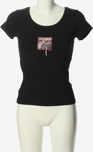KAPALUA T-Shirt in S in schwarz, Produktansicht
