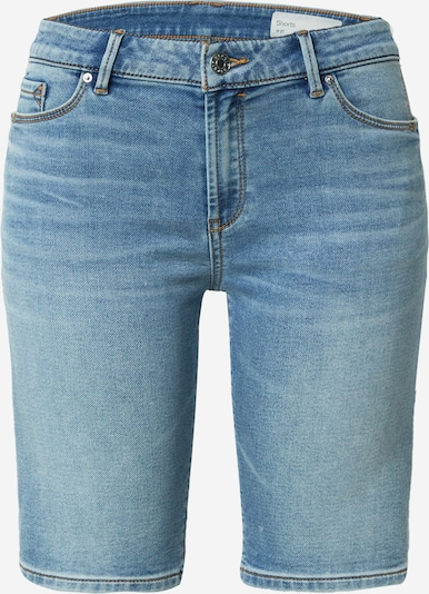 ESPRIT Jeans 'Coo' in blue denim, Produktansicht
