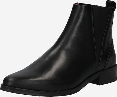ROYAL REPUBLIQ Chelsea Boots 'Prime' en noir, Vue avec produit