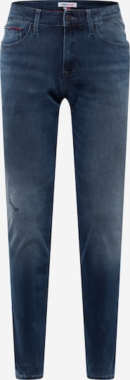 Tommy Jeans Jeans 'SCANTON' in Dark blue, Item view