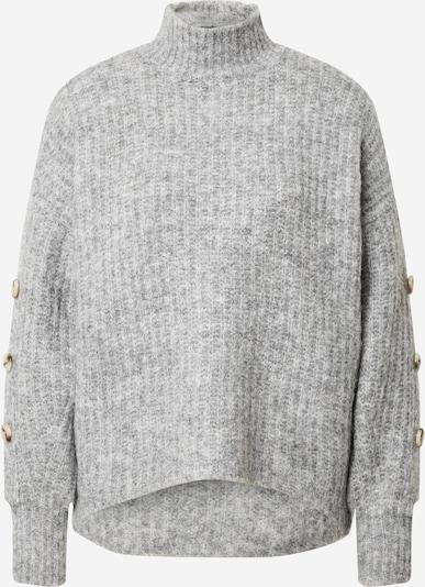 VERO MODA Sweater 'Tonia' in Smoke grey, Item view