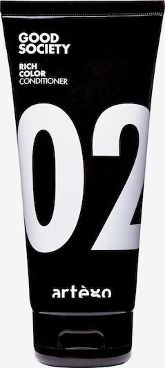 Artègo Conditioner '02 Rich Color' in, Produktansicht