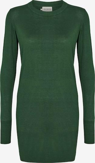 ECHTE Shirt in de kleur Groen, Productweergave